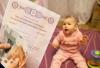 Программу материнского капитала предложили продлить до 2025 года